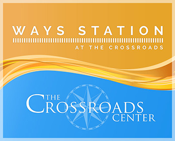 Ways Station and Crossroads Center
